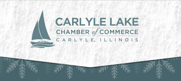 Carlyle Lake Chamber of Commerce