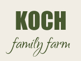 koch-farms