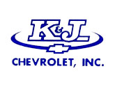 k-and-j-chevrolet