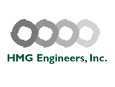 hmg-engineers