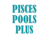 pisces-pools-plus
