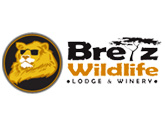 bretz-wildlife-lodge