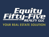 equity-fifty-five